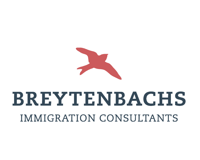 UK immigration by Breytenbachs Immigration Consultants