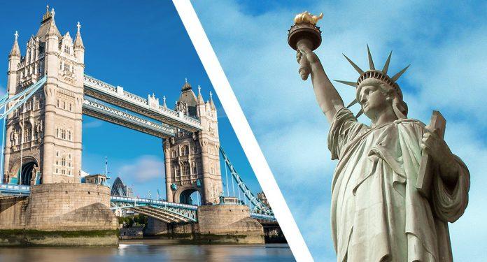 US_UK_Webinar
